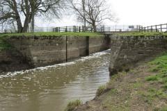 11.-River-Isle-at-Midelney-Pumping-Station-1