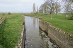 11.-River-Isle-at-Midelney-Pumping-Station-2