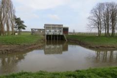12.-Midelney-Pumping-Station
