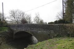 2.-Thorney-Bridge-upstream-arch