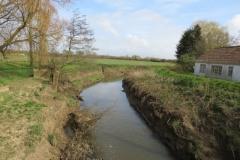 3.-Looking-upstream-from-Thorney-Bridge