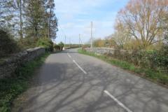 4.-Thorney-Bridge