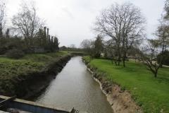 5.-Looking-downstream-from-Thorney-Bridge