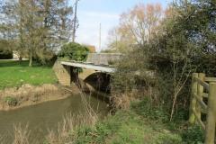 6.-Thorney-Bridge-downstream-arch
