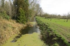 7.-Drainage-ditch-joins-the-River-Parrett