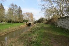 8.-Looking-upstream-to-Thorney-Bridge-1