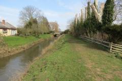 8.-Looking-upstream-to-Thorney-Bridge-3