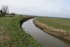 9.-Downstream-from-Thorney-Bridge-1