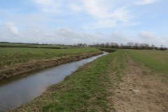 9.-Downstream-from-Thorney-Bridge-4