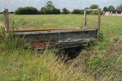 Meare-Pool-Farm-Accomodation-Bridge-Upstream-Side