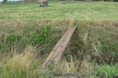Primitive-Footbridge-James-Weir-River-2