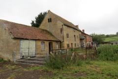 Joylers Mill