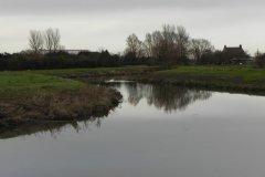 1.-River-Yeo-Joins-the-Parrett