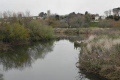 11.-Looking-downstream-from-Huish-Bridge