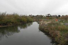 12.-Looking-downstream-from-Huish-Bridge