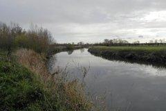 13.-Downstream-from-Huish-Bridge