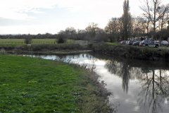 17.-Looking-Upstream-from-Cocklemoor-Bridge