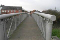 18.-Cocklemoor-Bridge