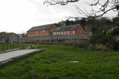 19.-Cocklemoor-Bridge-Downstream-Face