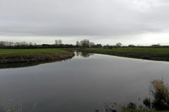 2.-River-Yeo-Joins-the-Parrett