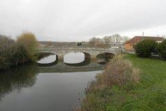 21.-Great-Bow-Bridge-Upstream-Arches