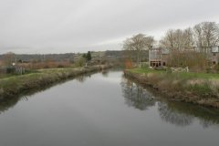 24.-Looking-downstream-from-Great-Bow-Bridge