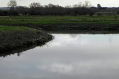 3.-River-Yeo-Joins-the-Parrett
