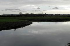 4.-River-Yeo-Joins-the-Parrett