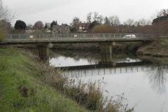 5.-Huish-Bridge-Upstream-Face