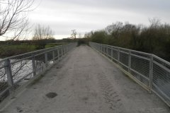 6.-Huish-Bridge