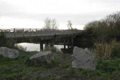 8.-Huish-Bridge-Downstream-Face