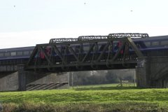 10.-London-Train-on-Langport-Rail-Bridge