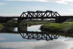 11.-Langport-Rail-Bridge-Downstream-Face