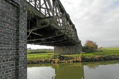12.-Langport-Rail-Bridge-Downstream-Face