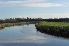14.-Downstream-from-Langport-Rail-Bridge