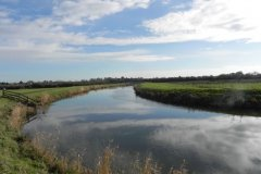15.-Downstream-from-Langport-Rail-Bridge