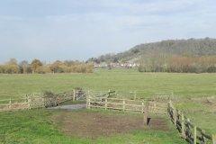 18.-Aller-Moor-from-River-Parrett