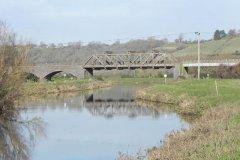 3.-Langport-Rail-Bridge-Upstream-Face