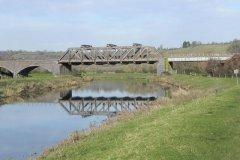 4.-Langport-Rail-Bridge-Upstream-Face