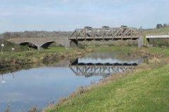 5.-Langport-Rail-Bridge-Upstream-Face