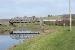 6.-Langport-Rail-Bridge-Upstream-Face