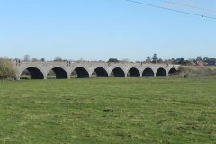 7.-Langport-Rail-Viaduct