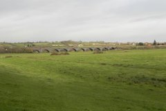 8.-Langport-Rail-Viaduct