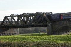 9.-London-Train-on-Langport-Rail-Bridge