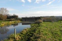 12.-Langacre-Rhyne-Blind-Mans-Gate-Bridge-downstream-Face