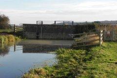 13.-Langacre-Rhyne-Blind-Mans-Gate-Bridge-downstream-Face