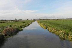 14.-Langacre-Rhyne-looking-downstream-from-Blind-Mans-Gate-Bridge