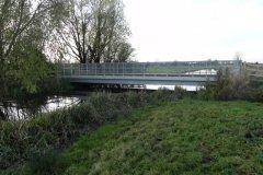 17.-Langacre-Rhyne-Bimpit-Lane-Bridge-Upstream-Face