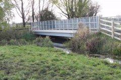 18.-Langacre-Rhyne-Bimpit-Lane-Bridge-Upstream-Face