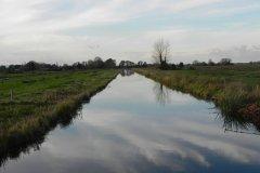 21.-Langacre-Rhyne-looking-downstream-from-Bimpit-Lane-Bridge